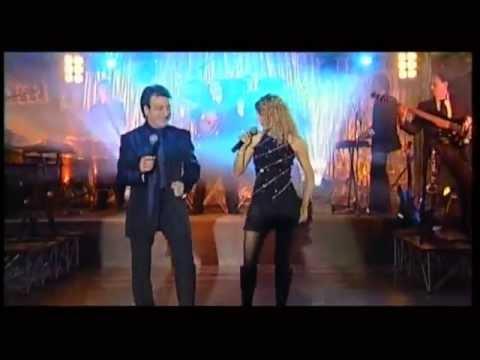 Album 2005 - Besame mucho-Besame amor