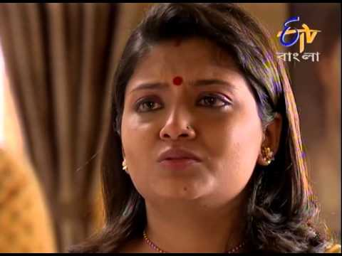 Ranga Mathay Chiruni - ???? ?????? ?????? - 23rd July 2014 - Full Episode 23 July 2014 08 PM