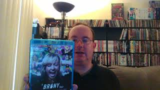 Nonton Dvd Movie Review  213 A Brony Tale Film Subtitle Indonesia Streaming Movie Download