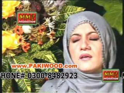 AWAL HAMD SNAA ELHAHE ASIA MURAD WWW.PAKIWOOD.COM.flv