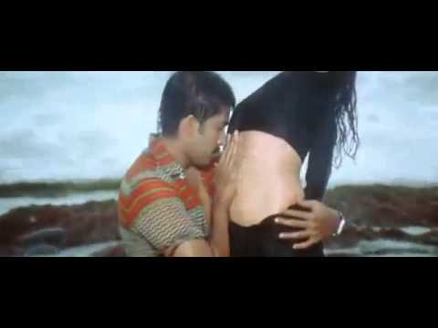 Hot Navel Show Song