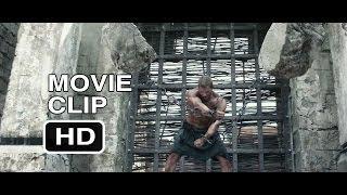 Nonton The Legend Of Hercules   Film Subtitle Indonesia Streaming Movie Download