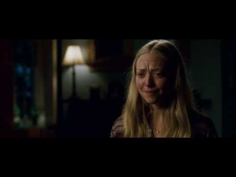 Dear John- Scene Goodbye (napisy pl)