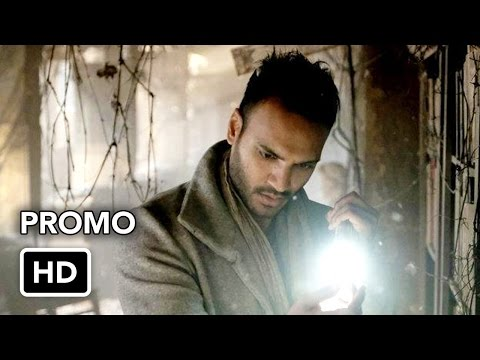 The Magicians 2.12 (Preview)