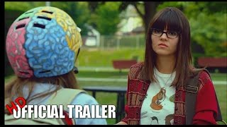 Nonton THE OUTCASTS Movie Clip Trailer 2017 HD - Victoria Justice Movie Film Subtitle Indonesia Streaming Movie Download