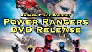 In this week's Ranger Force Roundup, I talk about the Philippine release of the Power Rangers Movie DVD! Thanks to C-1Interactive Digital Entertainment, Pioneer Films, and Lionsgate for the advance copies! It will be available starting July 1 in Metro Manila, and July 7 in the provinces!Subscribe to my YouTube channel! http://ChrisCantadaForce.TVMerchandise: http://bit.ly/CCFMerchFacebook: http://bit.ly/ForceFBInstagram: http://instagram.com/CantadaForceTwitter: https://twitter.com/CantadaForceSnapchat: @tk2342