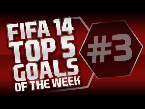 goals - LEGGO!!!! Give a like for these BEASTTTTTTTTTTTT Goals :) Kobe Vs Messi Video :) http://bit.ly/ImPa2s WINNER: http://www.youtube.com/user/Z3E3E3 2nd: http://...