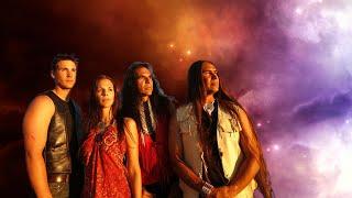 2:30 / 10:01 Lakota - The Star People ( 2015 )