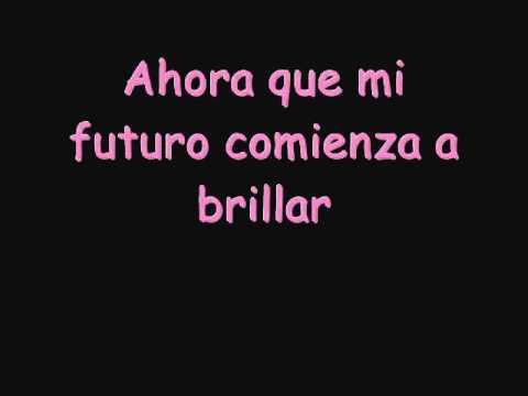 Christina Aguilera – Pero me Acuerdo de ti (Com letra) By: Karol Nunes :*
