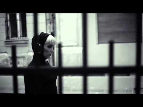 Majka és Curtis - Elvitted a szivemet (Lotfi Begi Remix)