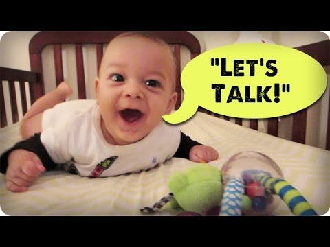 talks - HuluPlus 2 Week Free Trial: http://www.huluplus.com/thenivenulls PREVIOUS VLOG: http://youtu.be/83dBoG5MbVM How To Be An Actor: http://youtu.be/JFu5jYtmgqA Share our channel with friends! Click...