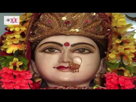 Video मईया रानी के # Maiya Rani Ke # New BHojpuri Durpooja Mata Bhajan Songs 2016 Manohar Singh download in MP3, 3GP, MP4, WEBM, AVI, FLV January 2017
