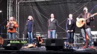 Video Lucrezia Borgia 2014 Znojmo
