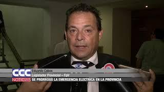 Eduardo Cobos