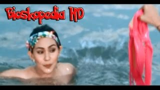 Nonton Komedi Moderen Gokil 2015  Ada Adegan Lepas Bh Sama Kancut Nyaa  Film Bioskop  Film Subtitle Indonesia Streaming Movie Download