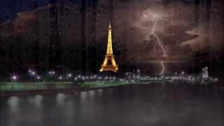 Paris (a UCCW Skin) YouTube video