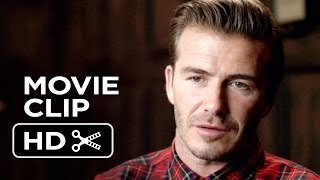 Nonton The Class Of  92 Movie Clip   We Stopped It  2014    David Beckham Documentary Hd Film Subtitle Indonesia Streaming Movie Download