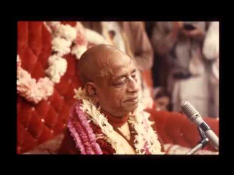 Video Krishna is Simply Enjoying - Prabhupada 0030 download in MP3, 3GP, MP4, WEBM, AVI, FLV January 2017