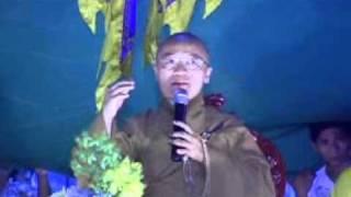 Thờ Cúng Phật - Thích Nhật Từ - TuSachPhatHoc.com