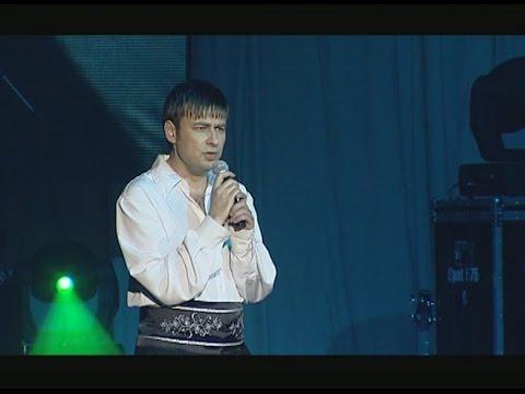"""Вячеслав Подгорный """"Падает снег"""" (2008)"""