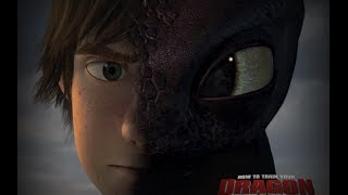 Video La da dee - Hiccup and Toothless MP3, 3GP, MP4, WEBM, AVI, FLV September 2018