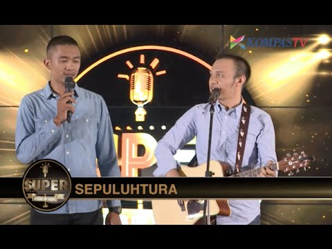 gratis download video - Sepuluhtura-Nggak-Ada-Air--SUPER-Stand-Up-Seru-eps-182