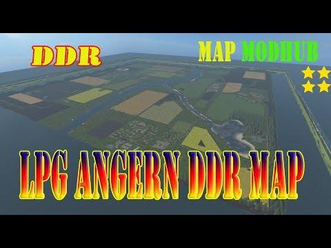 LPG Angern v1.0.0.0