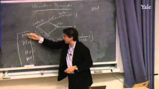 15. Uncertainty And The Rational Expectations Hypothesis