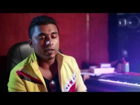Bangla New Songs  Album