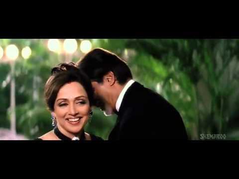 Baghban HD Video