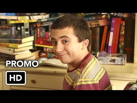 The Middle 7.22 (Preview)