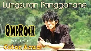 Video Catur Arum - Lungsuran Panggonane [OFFICIAL] MP3, 3GP, MP4, WEBM, AVI, FLV Desember 2018