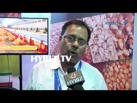 Krishna Kanta-Brihans-Paschim Banga Poultry 2017
