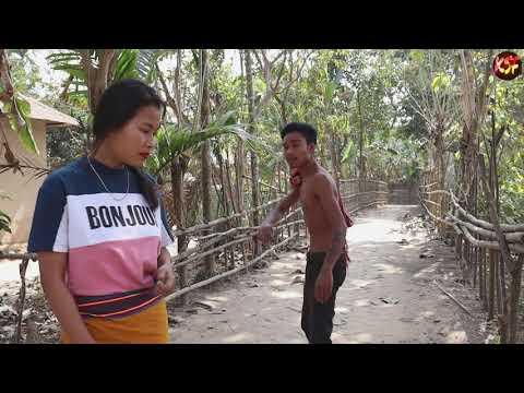 Ex Boyfriend 2 a new kokborok short film   lila tei bishal   2021   ksf   kokborok short film