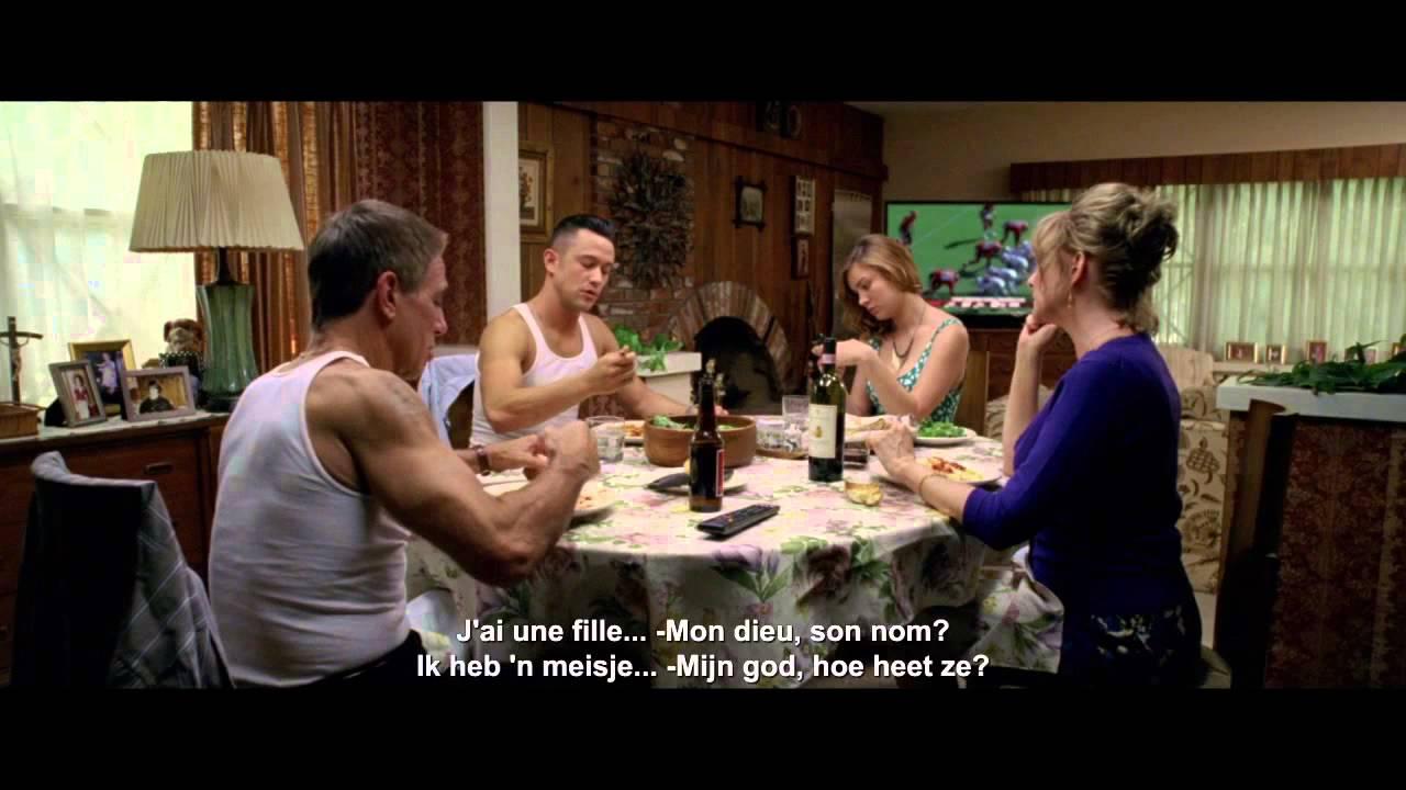 Festivalfilm op DVD: Don Jon