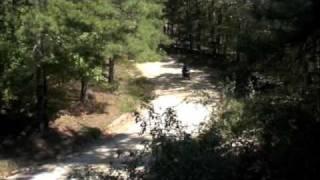 Jellico (TN) United States  city photo : Trans America Trail