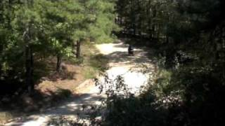 Jellico (TN) United States  city images : Trans America Trail