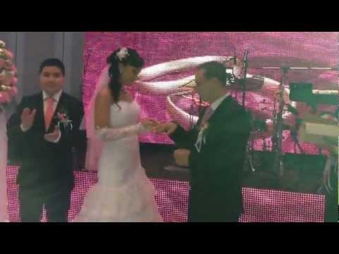 Свадьба двукратного олимпийского чемпиона Ильи Ильина