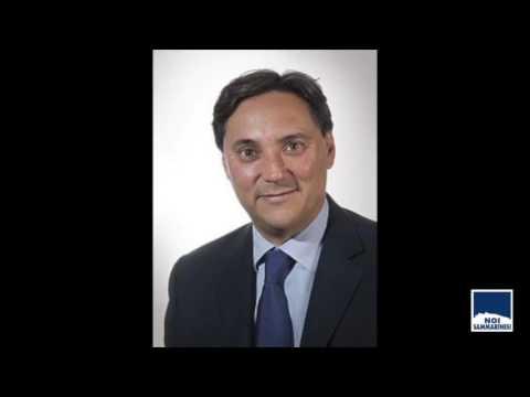 Massimo Cenci Istanza d'Arengo n.5 21072016