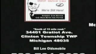 Nonton Bill Lee Oldsmobile Film Subtitle Indonesia Streaming Movie Download