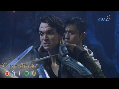 Video Encantadia: Ang bagsik ni Kahlil download in MP3, 3GP, MP4, WEBM, AVI, FLV January 2017