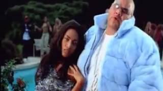 R. Kelly feat. Jay Z & Boo & Gotti Fiesta (Remix) retronew