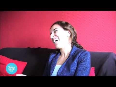 Interview Ça C'est Culte ! : rencontre avec l'artiste Zora
