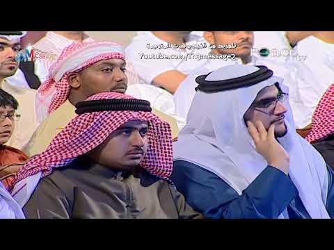 Misconceptions about Islam - Part (1) d. Zakir Nike - مفاهيم خاطئة عن الإسلام ج (1) د. ذاكر