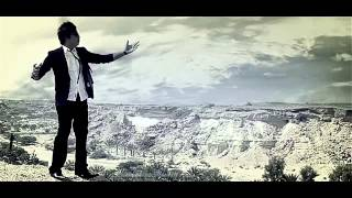 Harfamo Goosh Kon feat. Marjan Kandi Music Video Mostafa Hatamian