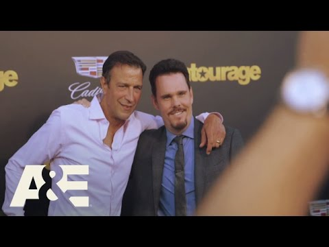 Wahlburgers Season 4 Promo 'Drama Meets Drama'