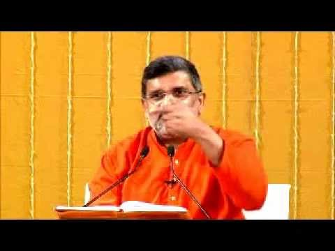 Bhagavad Gita, Chapter 13, Verses 12-17, (352)