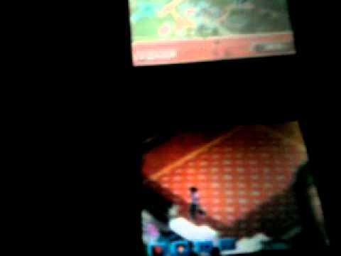 SOS Animaux : Mission en Afrique Nintendo DS