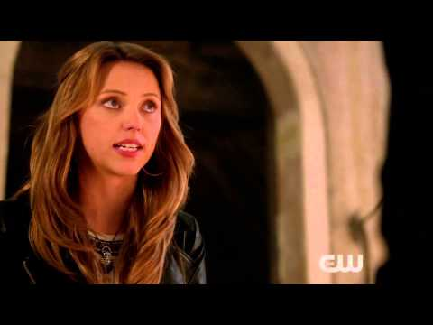 The Originals 2.20 (Preview)