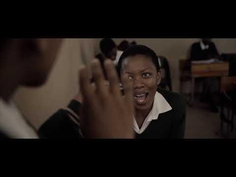 Nomcebo Zikode - Xola Moya Wam' [Feat. Master KG] (Official Video)